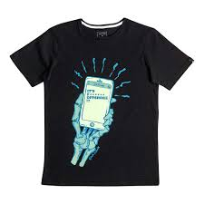 siege social quiksilver quiksilver boys clothing t shirts sleeve outlet uk clearance
