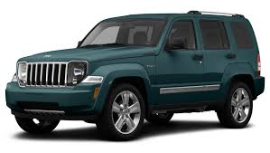 red jeep liberty 2012 amazon com 2012 jeep liberty reviews images and specs vehicles