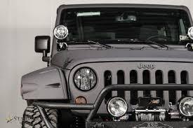 matte grey jeep wrangler 2013 jeep wrangler unlimited bentley matte satin grey ke flickr