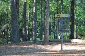 parks u0026 facilities oconee county ga