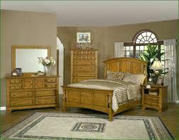 light wood bedroom set light wood bedroom sets home design remodeling ideas