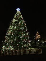 christmas tree lighting boston 2017 bostontweet on twitter the 2017 boston common tree lighting
