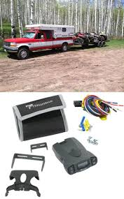 Ford F 250 Natural Gas Truck - 18 best ford f250 images on pinterest truck accessories cars