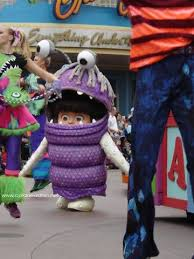 Boo Monsters Halloween Costume 15 Carnaval Images Halloween Crafts Halloween