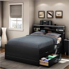 south shore bed frame for best experience of sleeping homesfeed