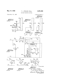 access industries porch lift wiring diagram