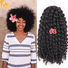 bohemian human braiding hair 8inch curly braiding hair extensions ombre freetress curly crochet