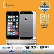 iphone 5s unlocked black friday deals metro pcs iphone cell phones u0026 accessories ebay