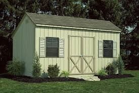 storage sheds colors garden sheds colors best colors for sheds carriage building
