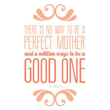 mother day quote 10 inspirational mother s day quotes fit pregnancy and baby