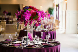 Indian Wedding Planners Nyc Find The Best Indian Planning U0026 Design Vendors In Select State