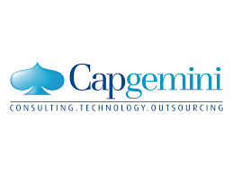 capgemini si e social appointment of two chief operating officers