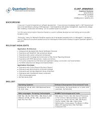 Job Resume Search by Massage Therapist Resume Search Professional Resumes Sample Online