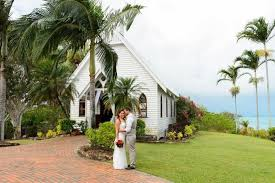 all inclusive wedding packages island 13 of the most whitsundays wedding venues