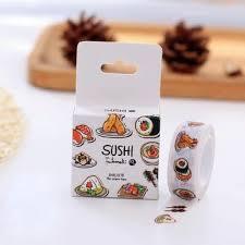 Decorative Scotch Tape Best Washi Tape Products On Wanelo