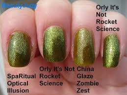 compare and save orly vs china glaze zoya and opi beautyjudy