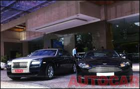 roll royce bangalore car clicks by manish asrani page 2 cars autocar india forum