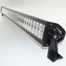 Led Light Bar Utv by Online Buy Wholesale 240w Led Light Bar From China 240w Led Light