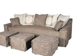 Bed Bath Beyond Couch Covers Living Room Wonderful Sectional Sofa Covers Delightful Cover