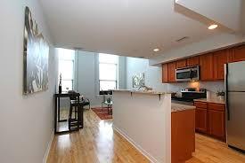 Textile Lofts  Apartments for rent