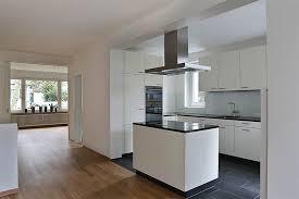 bodenbeläge küche boden für küche offene kuche wohnzimmer ideen die innenarchitektur