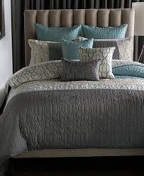 King Size Turquoise Comforter 0 Turquoise Comforter Set King Image Fine Luxury Bedding Set King