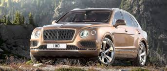 orange bentley bentayga the 600bhp bentley bentayga is the fastest and most powerful suv ever