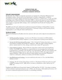 Best     Proposal Writing Format ideas on Pinterest   Apa