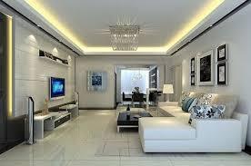 Modern Decor Ideas For Living Room 25 Photos Of Modern Living Room Interior Design Ideas Living