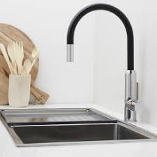 kitchen faucets australia the blue space bathrooms kitchens laundries