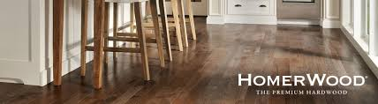 amish scraped stateline flooring inc
