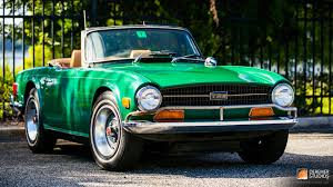 lexus convertible jacksonville automotive addicts cars u0026 coffee august 2016