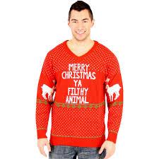 light up noel sweater uglysweatercompany