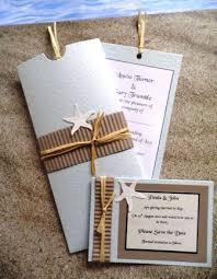 Invitations For Weddings Charming Wedding Invitations For Weddings Abroad 87 About Remodel