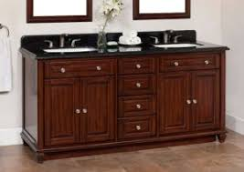 72 In Bathroom Vanity Lanza Ely 72 Bathroom Vanity With Backsplash