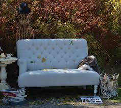 sofa franzã sisch sessel französisch 28 images barock sessel franz 246 sisch eur