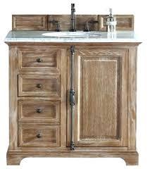 bathroom vanity no sink 36 inch bathroom vanity without top bathroom vanity no sink inch