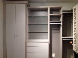 Closetmaid System Decor Elfa Closet Systems Closetmaid Shelf Brackets Elfa Shelving