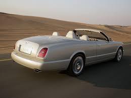 bentley azure 2016 bentley azure specs 2006 2007 2008 2009 autoevolution