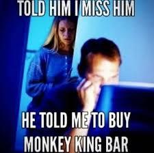Dota Memes - dota 2 memes best dota 2 memes party mmr