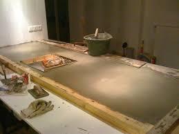 revetement plan de travail cuisine revetement plan de travail cuisine gallery of revetement plan de