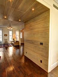 Brooklyn Home Decor A Century Old Brooklyn Home Remodel Ben Herzog Hgtv