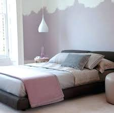 couleur chambre feng shui feng shui chambre adulte se cracer une chambre feng shui daco