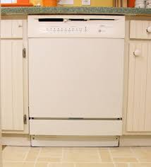 Quiet Dishwashers General Electric Recalls Dishwashers Due To Fire Hazard Cpsc Gov