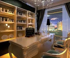 home decor study room best home study room ideas 1001