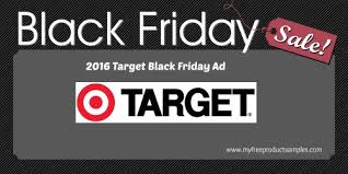 target black friday flyer 2016 black friday myfreeproductsamples com part 3