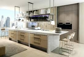 le suspendue cuisine etagare suspendue cuisine meuble suspendu de bar etagere cuisine