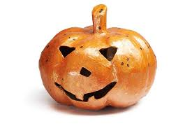 Paper Mache Pumpkin Halloween Craft Ideas 4 Fun Things You Can Make With Your Kids Bt
