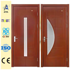 best wooden doors examples ideas u0026 pictures megarct com just
