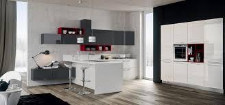 kitchen cabinet country kitchen paint colors kitchen color ideas